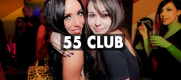 55 Nightclub