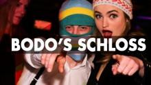 Bodo's Schloss Nightclub