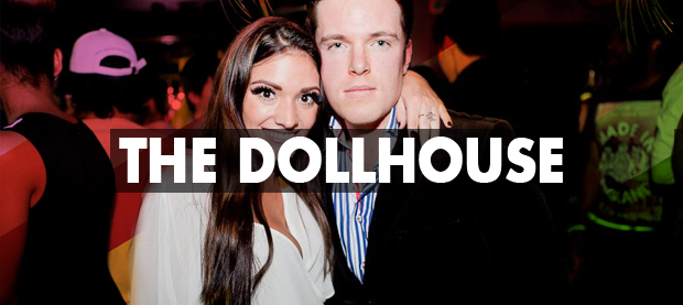 Dollhouse Nightclub