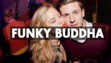 Funky Buddha Nightclub