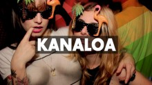 Kanaloa Nightclub