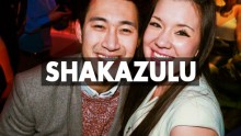 Shakazulu Nightclub