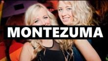 montezuma guestlist