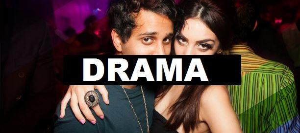 Drama Nightclub