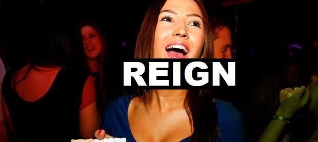 reignvip1