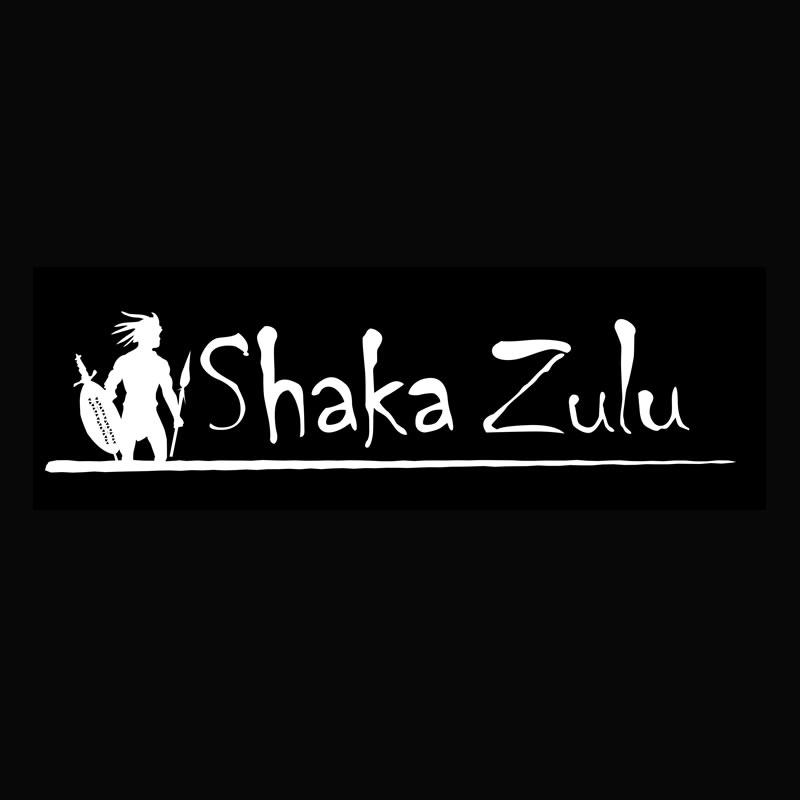 Shaka Zulu New Years Eve